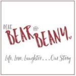 Laura, dearbearandbeany.com