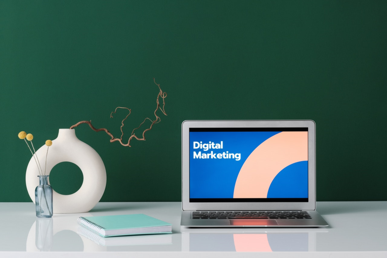 Digital marketing strategies need to be adapted to the new normal