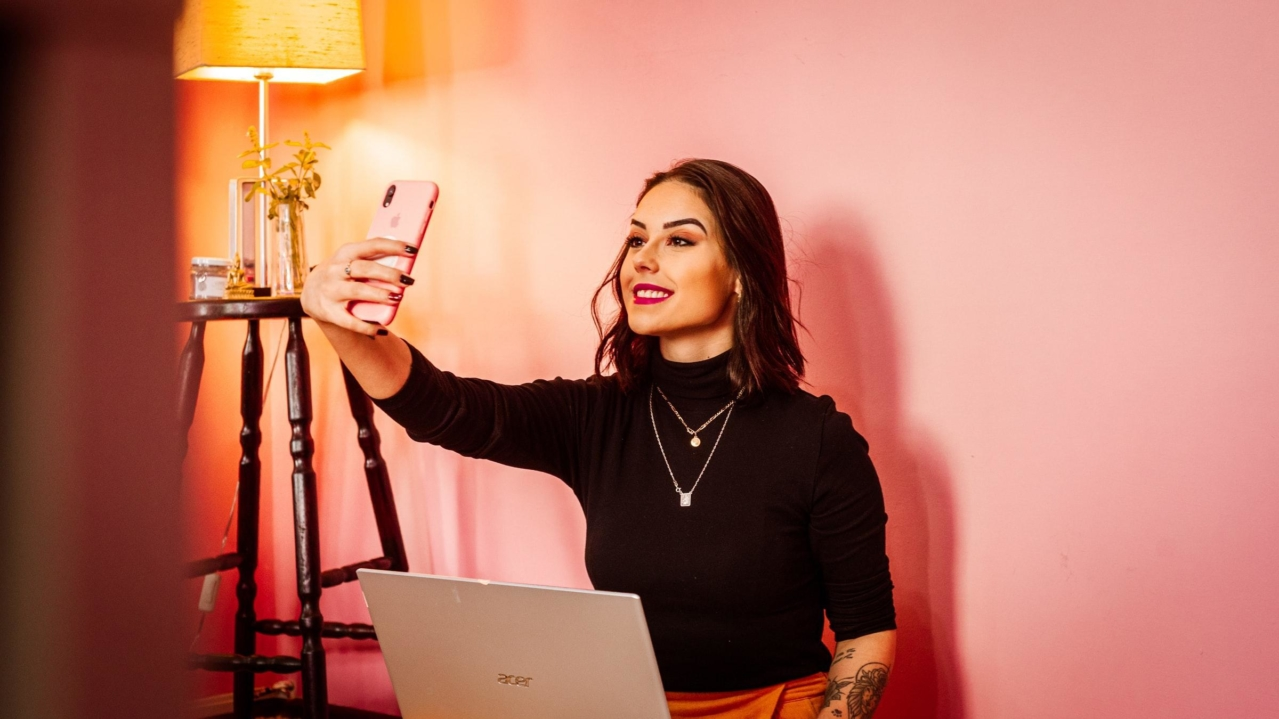 2021 Influencer Trends: What We're Seeing & What To Expect
