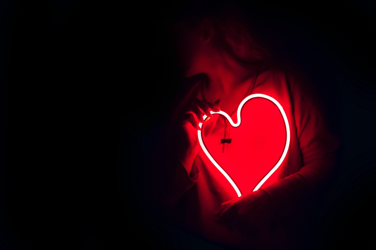 3 Essentials For Creating A Social Strategy With Heart