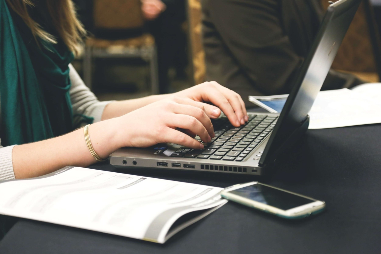 Why It's So Important For Freelance Writers To Know About Marketing Tactics