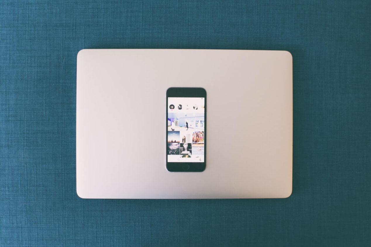 What Startups Really Need To Know About Instagram For Growth