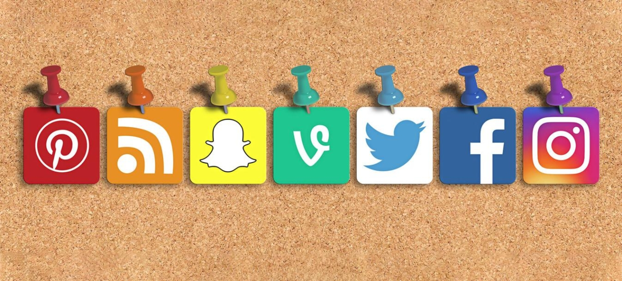 How To Make Your Social Content Writers More Productive & Efficient
